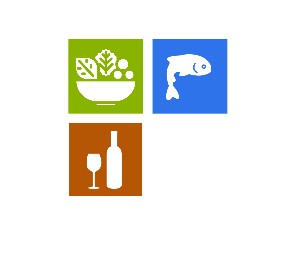 Restaurant traditionnel – Au fil des saisons – Saint Chamond